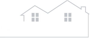 DPM Estates