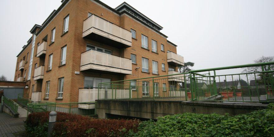 DPM Estates – 36 Beaumont Hall,Beaumont woods,Beaumont Dublin 9