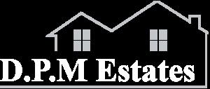DPM Estates